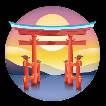 digital_shrine